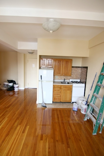 1 Bedroom, Upper West Side Rental in NYC for $2,799 - Photo 2