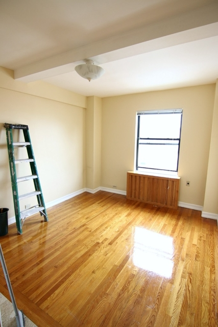 1 Bedroom, Upper West Side Rental in NYC for $2,799 - Photo 1