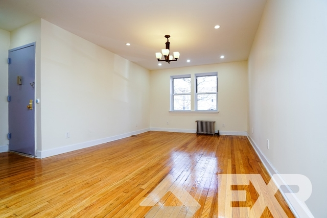 4 Bedrooms, Wingate Rental in NYC for $2,799 - Photo 2