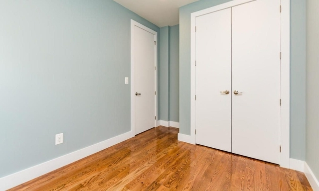 3 Bedrooms, Fort George Rental in NYC for $2,625 - Photo 1