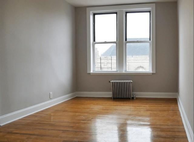 1 Bedroom, Washington Heights Rental in NYC for $1,835 - Photo 1