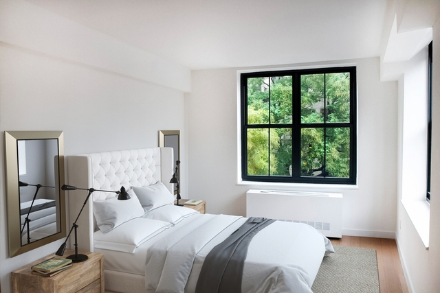 3 Bedrooms, NoHo Rental in NYC for $8,100 - Photo 2