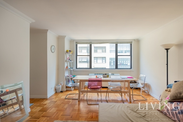 1 Bedroom, Hell's Kitchen Rental in NYC for $3,799 - Photo 2