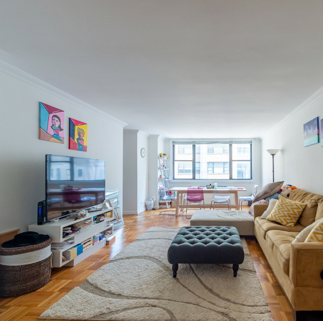 1 Bedroom, Hell's Kitchen Rental in NYC for $3,799 - Photo 1