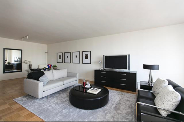 2 Bedrooms, Financial District Rental in NYC for $6,450 - Photo 1