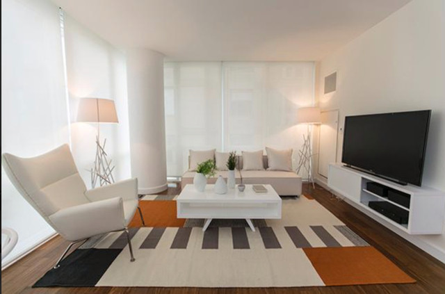 1 Bedroom, Garment District Rental in NYC for $4,199 - Photo 2