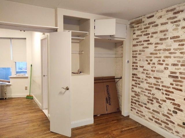 1 Bedroom, Bowery Rental in NYC for $2,535 - Photo 2
