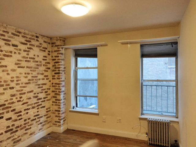1 Bedroom, Bowery Rental in NYC for $2,535 - Photo 1