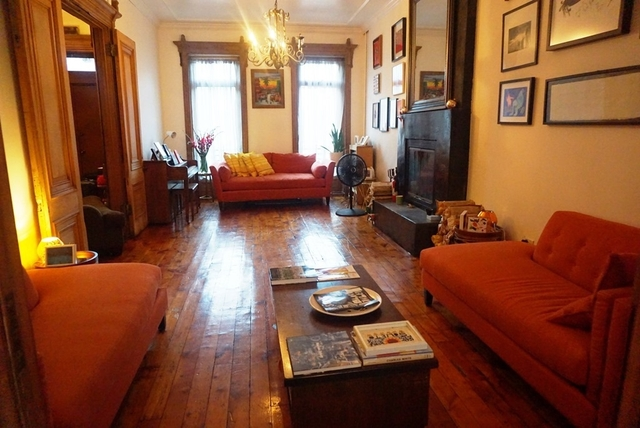 2 Bedrooms, Bedford-Stuyvesant Rental in NYC for $3,400 - Photo 1