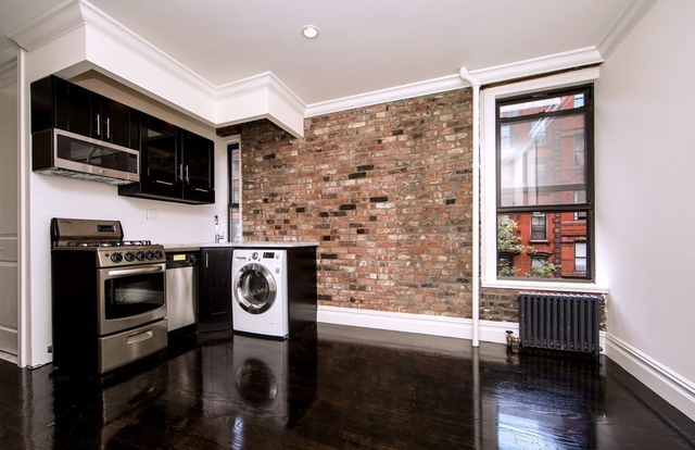 2 Bedrooms, Greenwich Village Rental in NYC for $4,900 - Photo 1