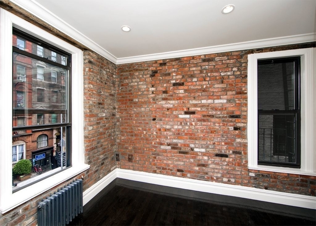2 Bedrooms, Greenwich Village Rental in NYC for $4,900 - Photo 2