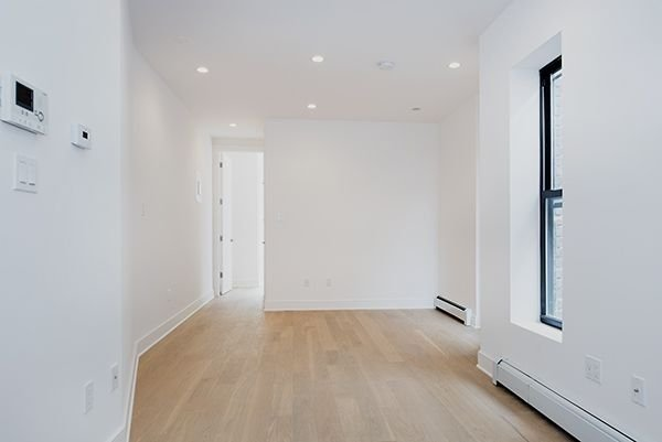 1 Bedroom, East Harlem Rental in NYC for $2,200 - Photo 2