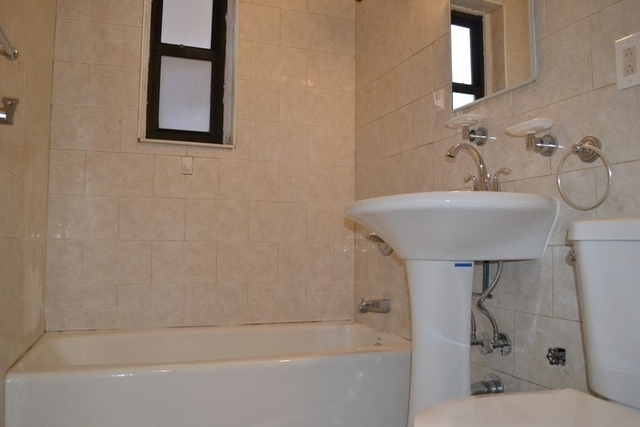 1 Bedroom, Bay Ridge Rental in NYC for $1,995 - Photo 2