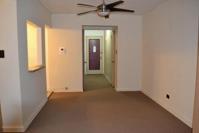 1 Bedroom, Bay Ridge Rental in NYC for $1,995 - Photo 1