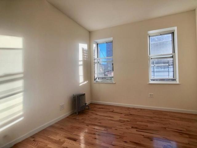 4 Bedrooms, Mott Haven Rental in NYC for $3,200 - Photo 1