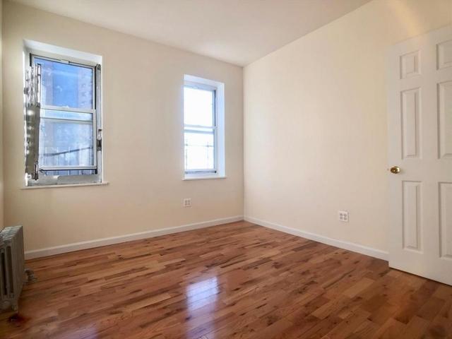 4 Bedrooms, Mott Haven Rental in NYC for $3,200 - Photo 2