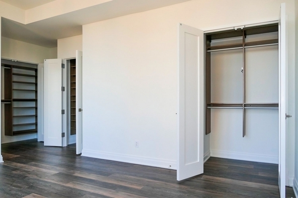4 Bedrooms, Tribeca Rental in NYC for $6,350 - Photo 2