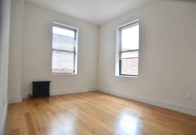3 Bedrooms, Hamilton Heights Rental in NYC for $3,650 - Photo 2