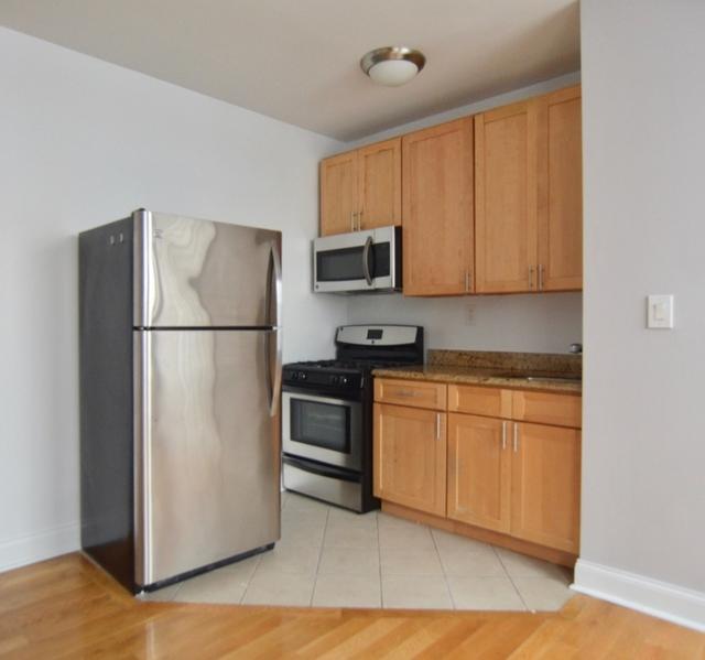 Studio, Washington Heights Rental in NYC for $1,583 - Photo 2