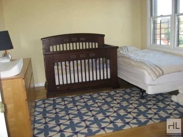 4 Bedrooms, Manhattan Terrace Rental in NYC for $3,350 - Photo 2