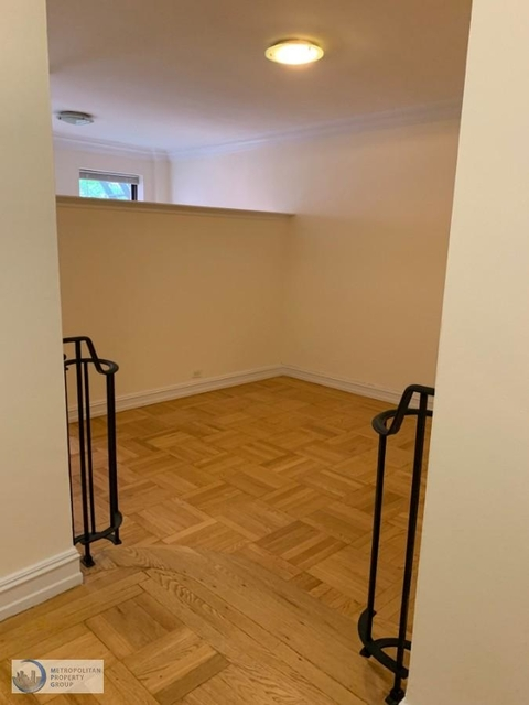 Studio, Turtle Bay Rental in NYC for $2,675 - Photo 2