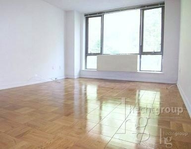 2 Bedrooms, Hell's Kitchen Rental in NYC for $4,275 - Photo 2