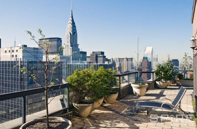 2 Bedrooms, Turtle Bay Rental in NYC for $5,500 - Photo 1