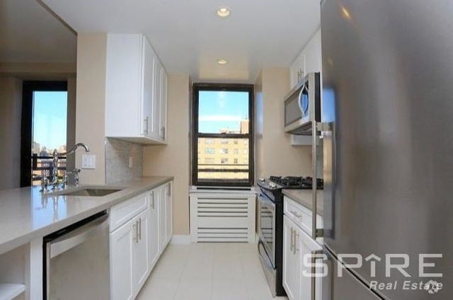 2 Bedrooms, Manhattan Valley Rental in NYC for $5,895 - Photo 1