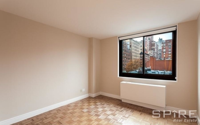 2 Bedrooms, Upper East Side Rental in NYC for $3,895 - Photo 2