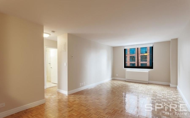 2 Bedrooms, Upper East Side Rental in NYC for $3,895 - Photo 1