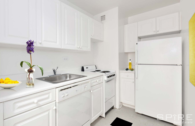 1 Bedroom, Koreatown Rental in NYC for $3,495 - Photo 2