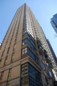 1 Bedroom, Theater District Rental in NYC for $4,125 - Photo 1