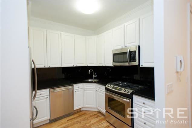 2 Bedrooms, NoMad Rental in NYC for $5,600 - Photo 1