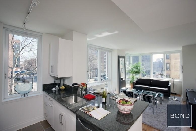 Studio, East Harlem Rental in NYC for $2,985 - Photo 1