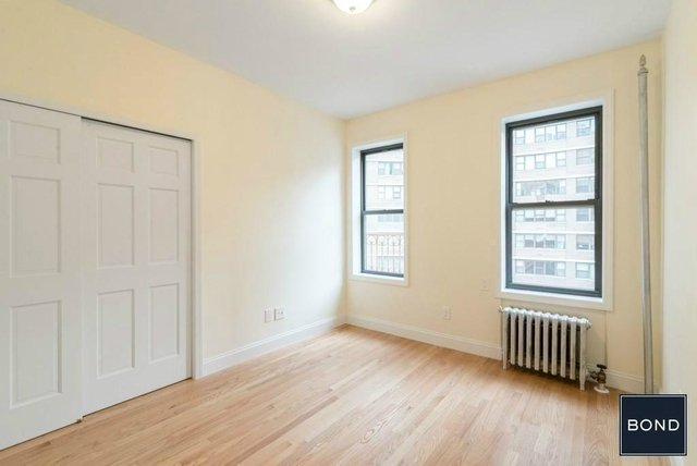 1 Bedroom, Murray Hill Rental in NYC for $2,200 - Photo 1