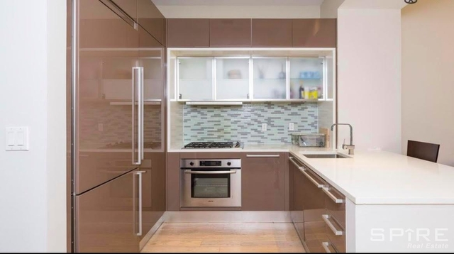 1 Bedroom, Financial District Rental in NYC for $6,150 - Photo 1