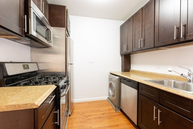2 Bedrooms, South Slope Rental in NYC for $3,200 - Photo 1
