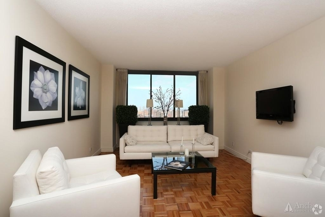 1 Bedroom, Yorkville Rental in NYC for $3,105 - Photo 1