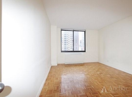 1 Bedroom, Yorkville Rental in NYC for $3,105 - Photo 2
