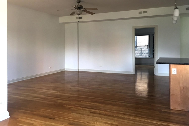 1BR at 5400-5408 S. Ingleside - Photo 14