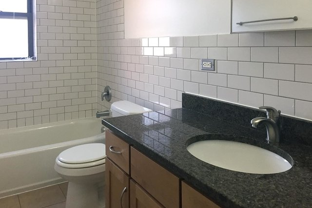 1BR at 5400-5408 S. Ingleside - Photo 8