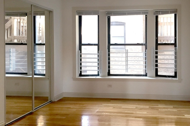 1BR at 5400-5408 S. Ingleside - Photo 9