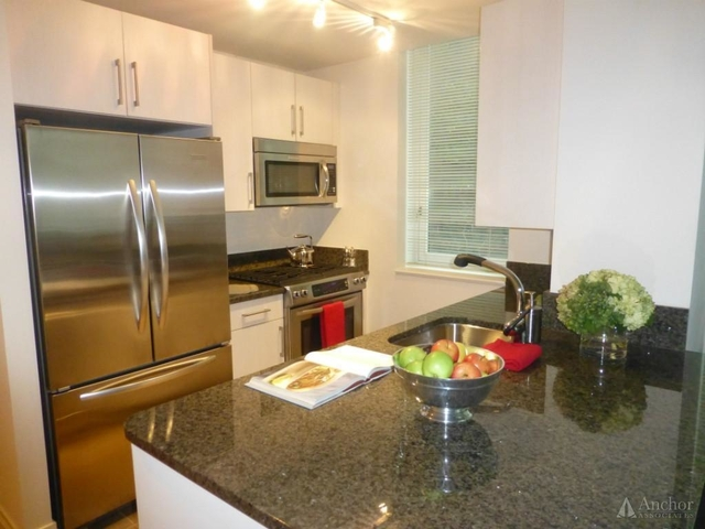 2 Bedrooms, East Harlem Rental in NYC for $6,095 - Photo 2