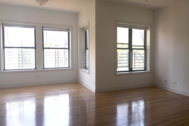 1BR at 5400-5408 S. Ingleside - Photo 16