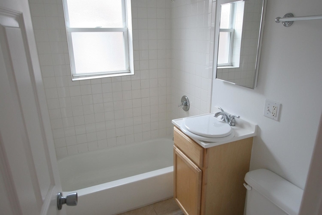 1BR at 5220 South Drexel Avenue - Photo 23