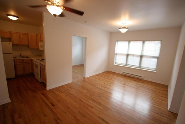 1BR at 5220 South Drexel Avenue - Photo 18