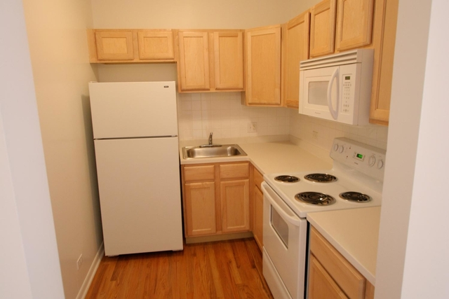 1BR at 5220 South Drexel Avenue - Photo 21