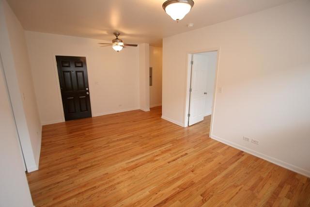 1BR at 5220 South Drexel Avenue - Photo 24