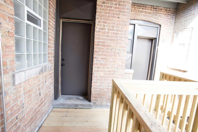 2BR at 5300 S. Drexel Blvd. - Photo 120