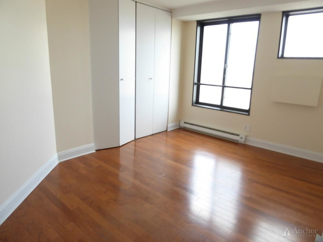 3 Bedrooms, East Harlem Rental in NYC for $4,575 - Photo 2